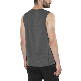 Arc'teryx Cormac T-Shirt Sleevless Men Janus